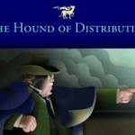 Book Review: The Hound of Distributism. Edited by Richard Aleman. American Chesterton Society, 2012.