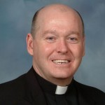 Bishop Brendan_Cahill
